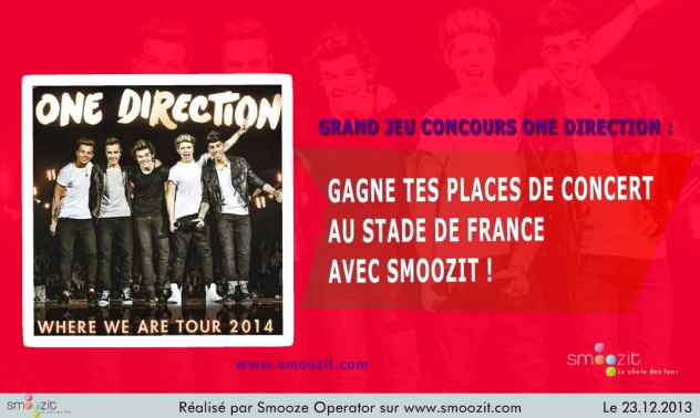 oneD-concours-Smoozit